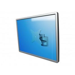 dataflex viewlite monitor wandhalterung. Black Bedroom Furniture Sets. Home Design Ideas