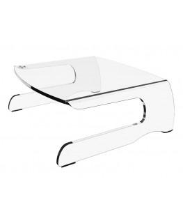 Dataflex Schreibtisch Monitor Erhöhung Monitor Unterbau